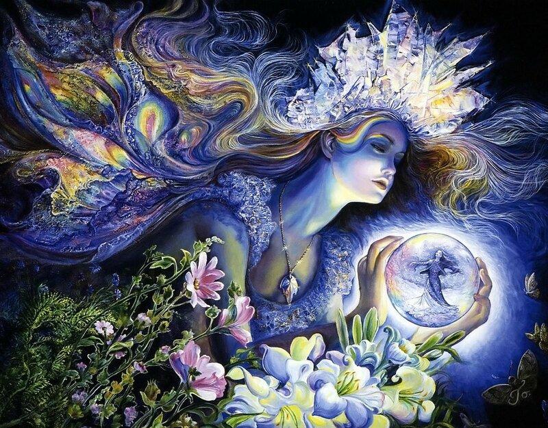 light_princess_by_josephine_wall-1429995.jpg