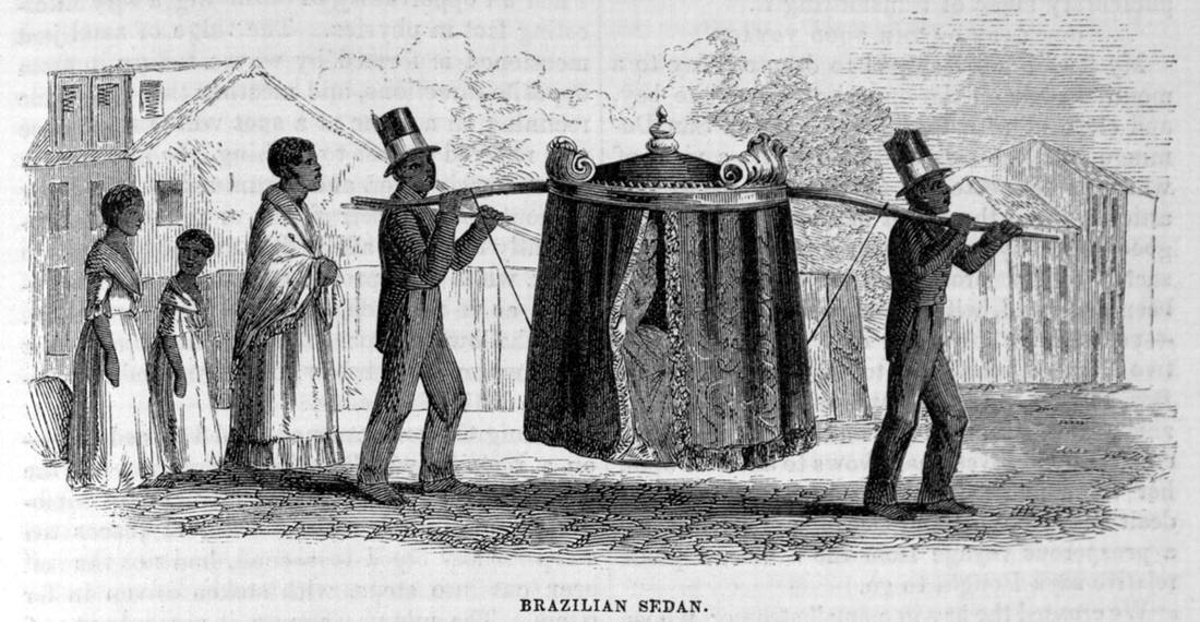 Хозяйка делает из своего раба рабыню 23 фотография