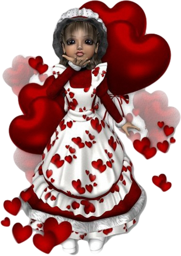 Sweet Valentine #3 (01).png