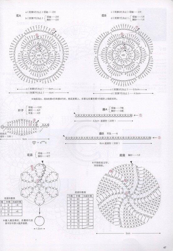 Crochet Lace_Vol 3 (5)b.jpg