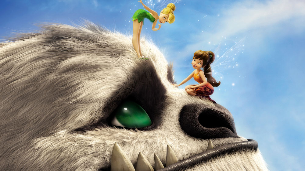 tinker-bell-and-the-legend-of-the-neverbeast-545f35eabec65.jpg
