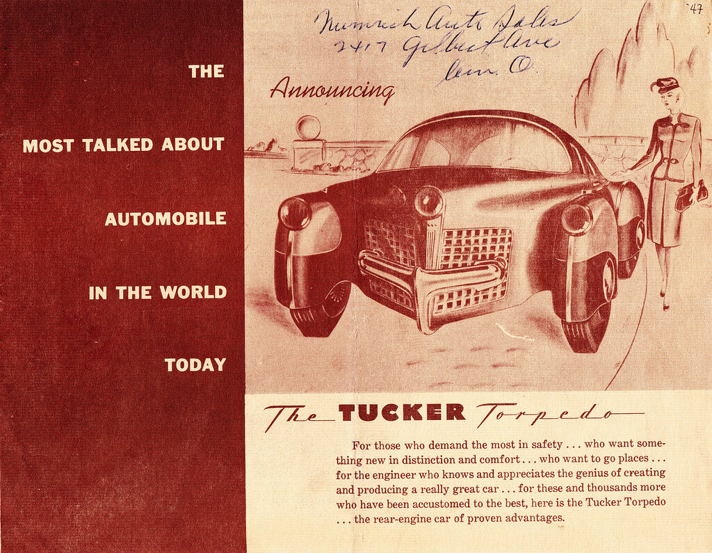 Tucker Torpedo Brochure 1 small.jpg