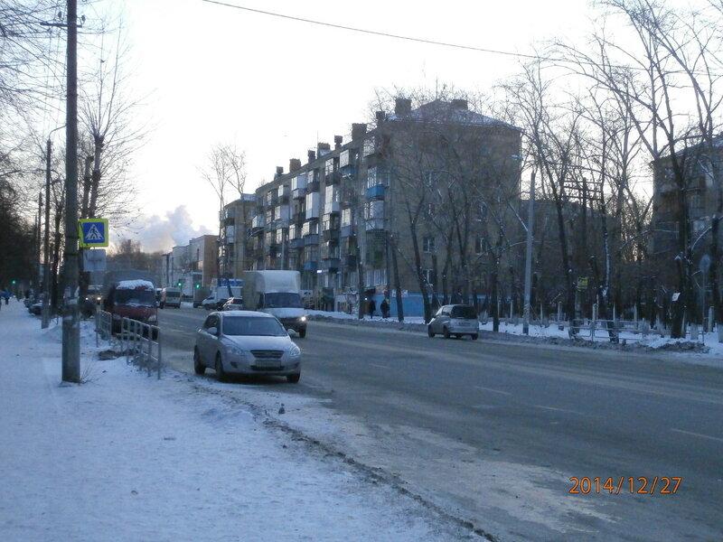 Соцгород ЧМК (2)
