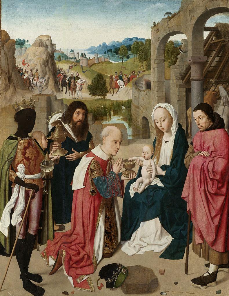 Geertgen_tot_St._Jans_-_De_aanbidding_van_de_koningen_-_80-85.jpg