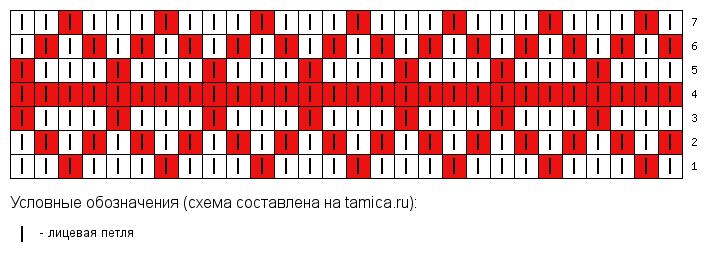 tamica.ru - Схема вязания 28x7.png