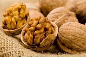 Ученые убеждены, что любители грецких орехов проживут дольше