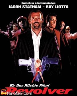 Revolver stream (2005)