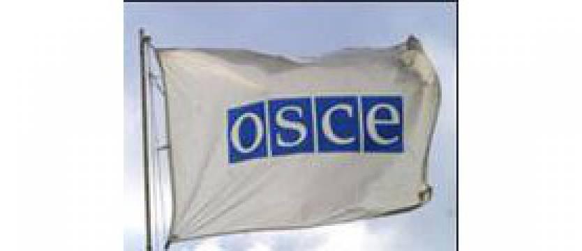 Украина призывает ОБСЕ документировать нарушения прав человека в Крыму и реагировать на них