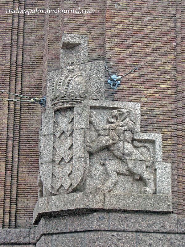 2015-06-23 Холодний Амстердам_(74).JPG