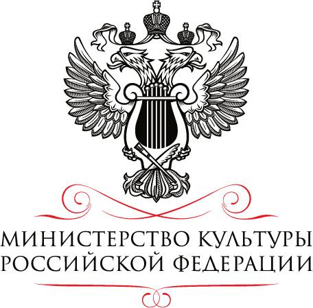 Волгоградская область получит господдержку от Министерства культуры РФ