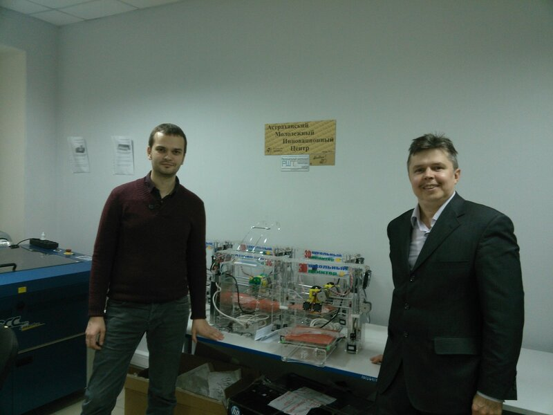 Школьный технопарк Астрахань-320.jpg