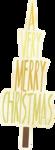 bellisaedesigns_christmaslight_el7.png
