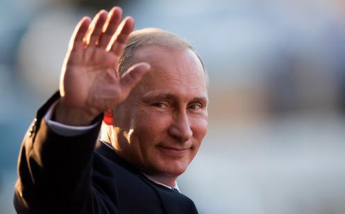 лидер Путин.jpg