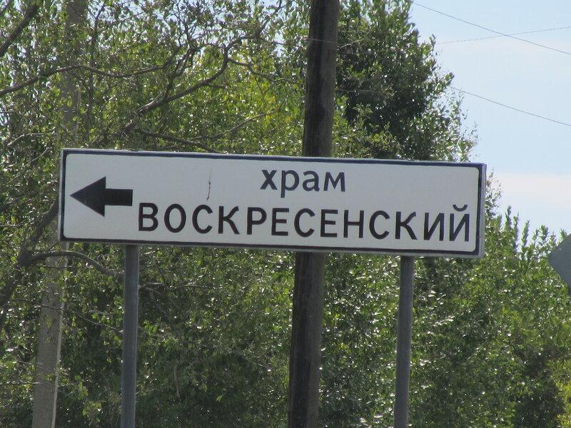 https://img-fotki.yandex.ru/get/16185/19735401.ed/0_8f0f6_182219cb_XL.jpg