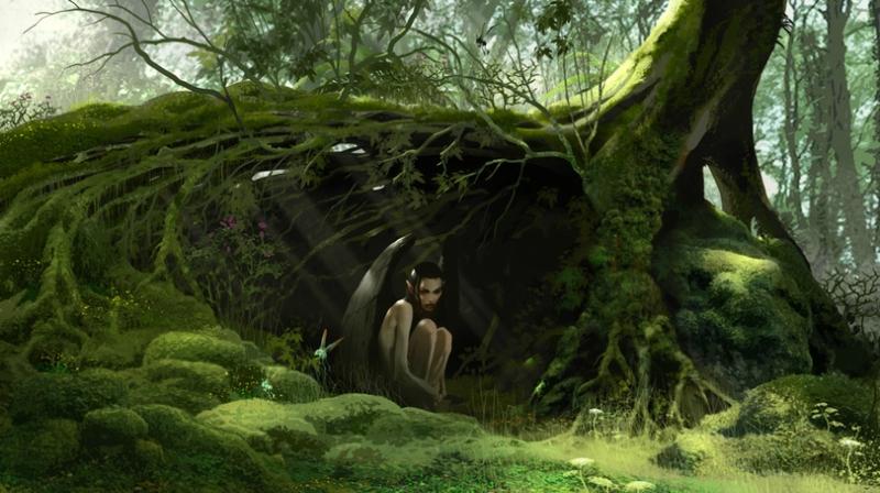 красивые-картинки-арт-барышня-суккуб-Малифисента-1647010.jpeg
