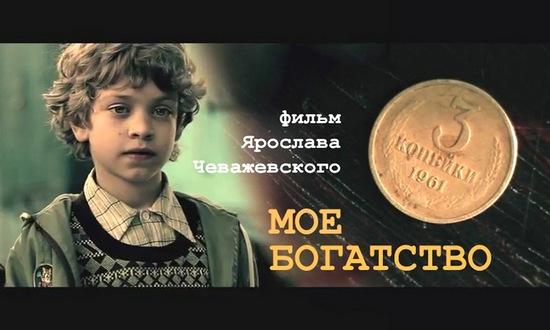 http//img-fotki.yandex.ru/get/16185/222888217.1f2/0_10e852_35beb66e_orig.jpg
