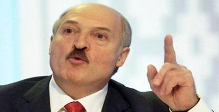 Лукашенко обеспокоен «публичной активностью» НАТО у границ Белоруссии