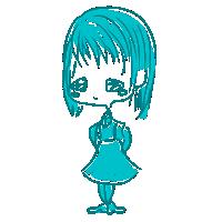 Голубой_море