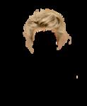 hair19.png