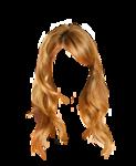 hair54.png