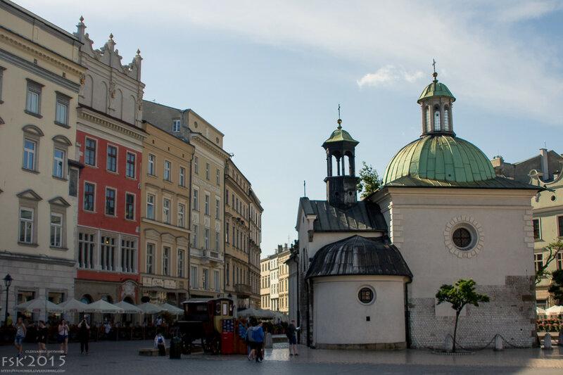 Krakow-85.jpg