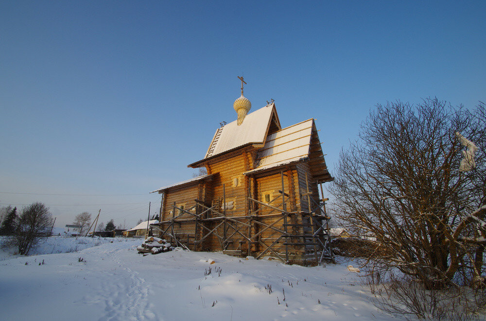 https://img-fotki.yandex.ru/get/16185/2820153.fc/0_10f09f_1828c154_XXL.jpg