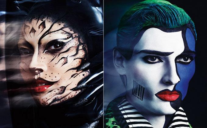 MAC-Cosmetics-Halloween-Makeup-Ideas3.jpg