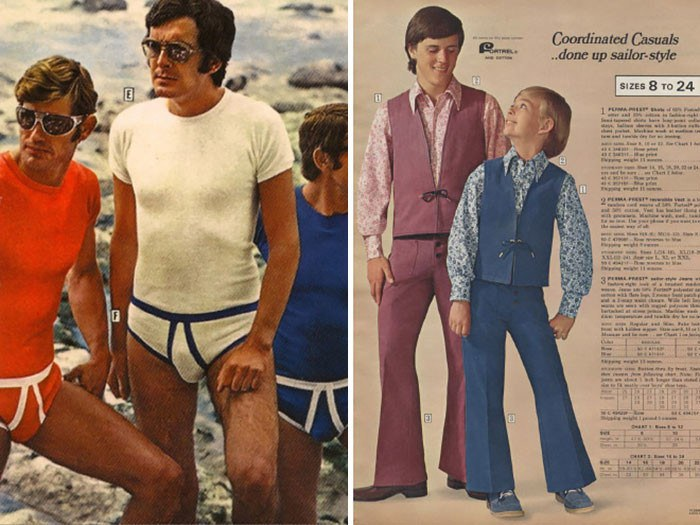 смешная-мода-70-х17.jpg