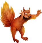 MRD_FrostyFriends_jumping brown squirrel.png