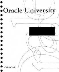 Книга Oracle 9i. Настройка производительности базы данных. Том 1