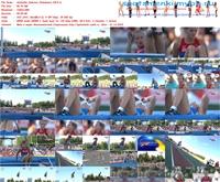 http://img-fotki.yandex.ru/get/16185/348887906.1c/0_1406bb_3d8fea9c_orig.jpg