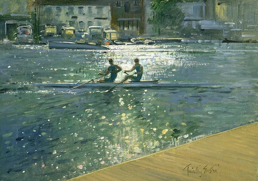 crossing-the-light-break--henley-timothy-easton-.jpg