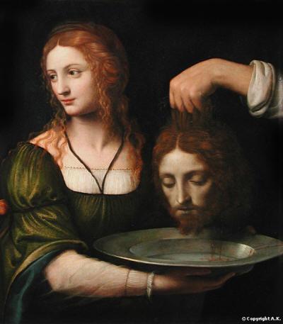 LUINI-Salome-recevant-la-tete-de-Jean-Baptiste.jpg