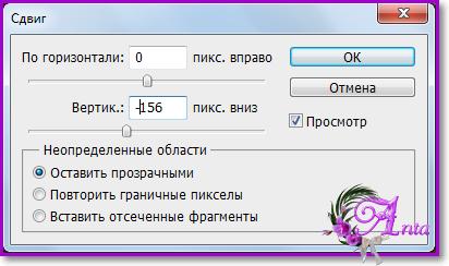Image 27.png