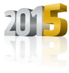 2015_Silver_and_Gold_Transparent_Clipart_Picture.png