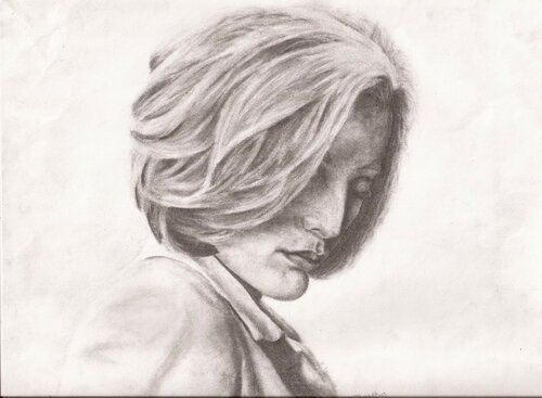 dana_scully__chinga_by_enigmaticdrscully-d6wb6r3.jpg