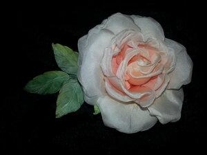Роза - царица цветов 3 - Страница 2 0_10688d_c297277_M