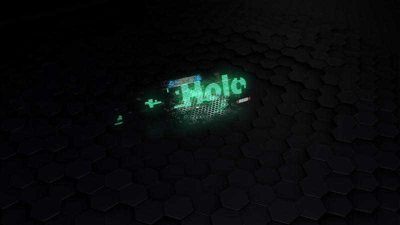 holo2.png