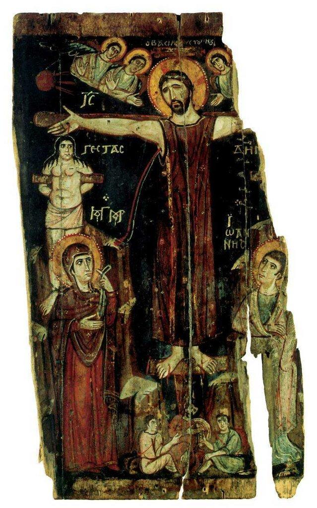 синай монастырь св. Екатерины.jpg