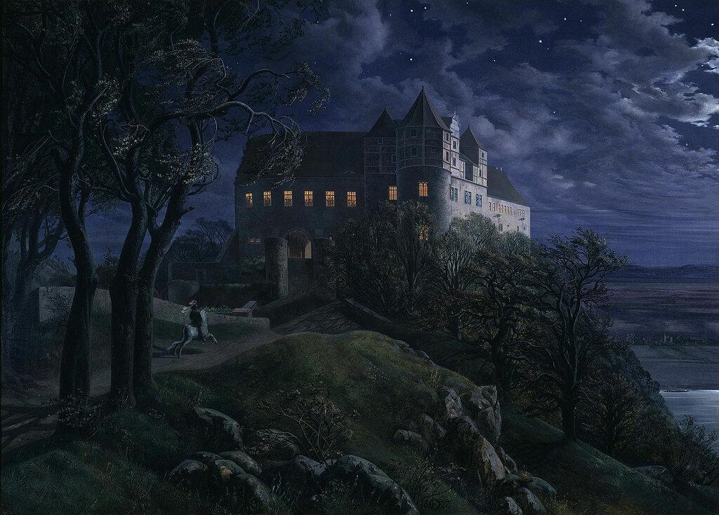 1280px-Ernst_Ferdinand_Oehme_-_Burg_Scharfenberg_bei_Nacht_-_Google_Art_Project1828.jpg