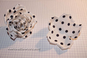 Мастер-класс. Роза  «Belle»от Vortex  0_fc09e_88c52b56_M