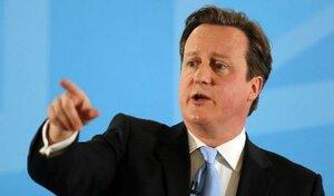 Мигрантов в Британии могут обязать регистрироваться в полиции