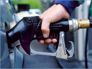 В Молдове вновь снижается стоимость топлива