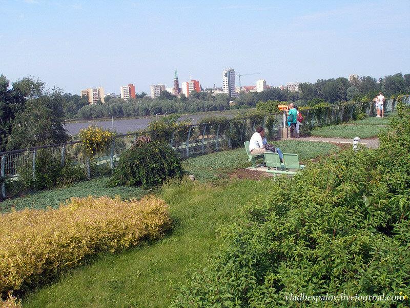 2015-06-04 Варшава_(132).JPG