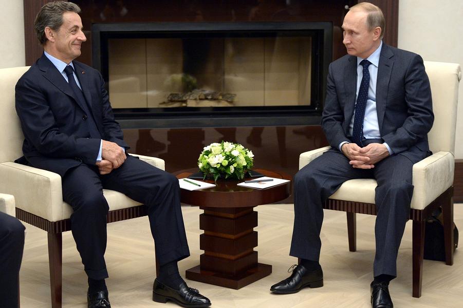 Саркози у Путина в Ново-Огарево.png