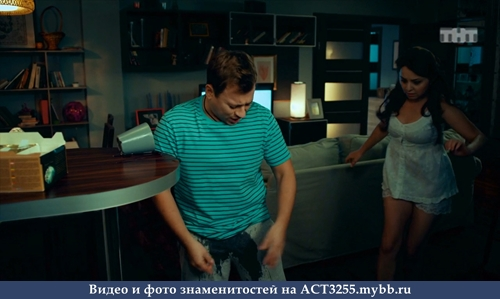 http://img-fotki.yandex.ru/get/16187/136110569.37/0_150e13_83f90b55_orig.jpg