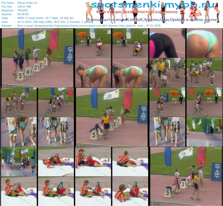 http://img-fotki.yandex.ru/get/16187/14186792.180/0_f854c_2f8785e8_orig.jpg