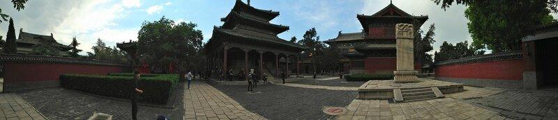 пекин май-июнь 521.JPG