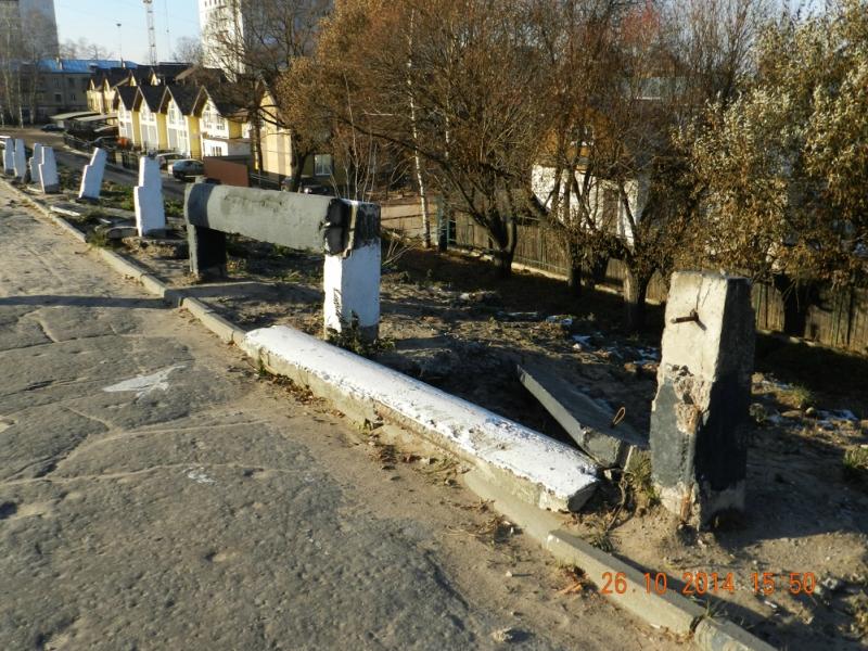 красинский мост  23.JPG