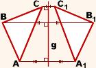 treugolniki-simmetrichnye-otnositelno-pryamoj